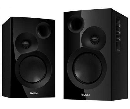SVEN SPS-635 black
