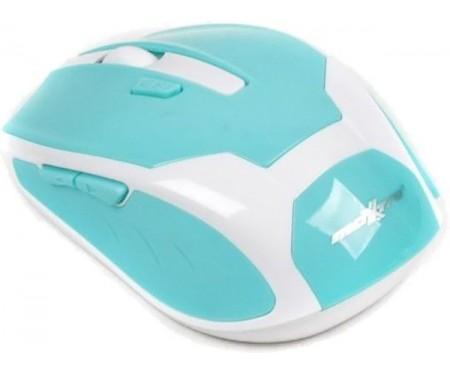 Мышь Maxxter Mr-317-B