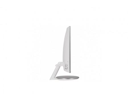 Samsung C27F591F (LC27F591FDIXCI)