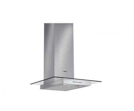 Bosch DWA067A50