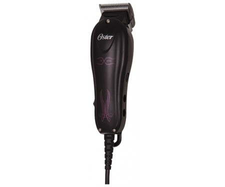 Oster 76070-010