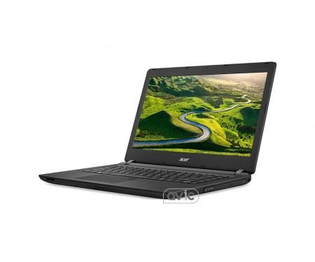 Ноутбук Acer Aspire ES 11 ES1-132-C4V3 (NX.GG2EU.002) Black