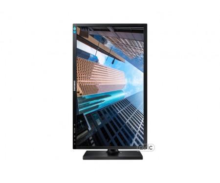 Монитор Samsung S24E65UPL (LS24E65UPLX/CI)