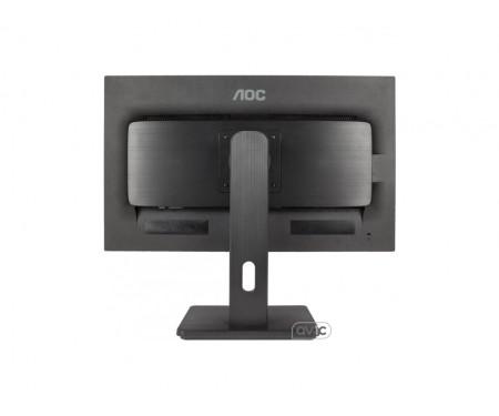AOC I2375PQU Black