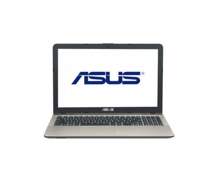 ASUS VivoBook Max X541UA (X541UA-DM842D)