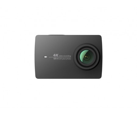 Xiaomi Yi 4K Black Travel International Edition+ Remote control button