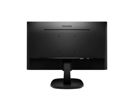 Philips V-Line 273V7QSB/00