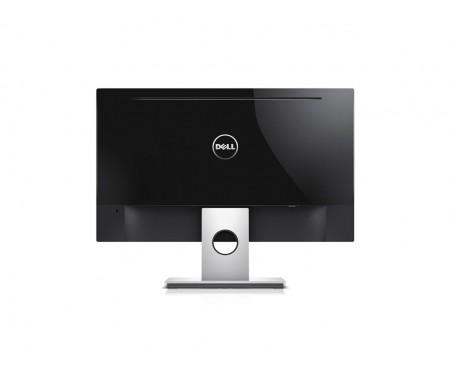 Dell SE2417HG (210-ALDY)
