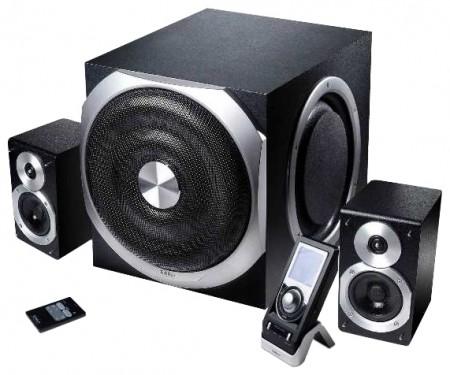 Компьютерная акустика Edifier S730
