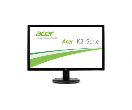 Acer K242HLbd (UM.FW3EE.001)