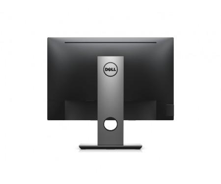 Dell U2518D Black (210-AMRR)