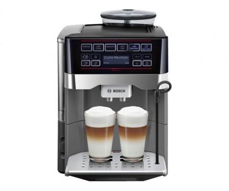 Bosch TES60523RW VeroAroma 500