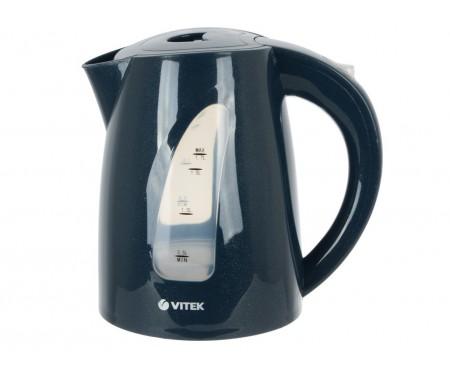 Электрочайник Vitek VT-1164 GY