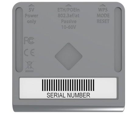 Точка доступа Mikrotik mAP lite (RBmAPL-2nD)