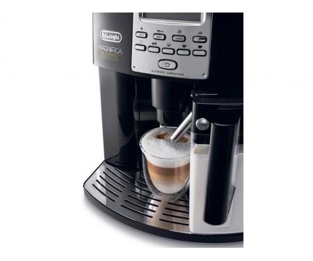 Кофеварка Delonghi ESAM 3550.B
