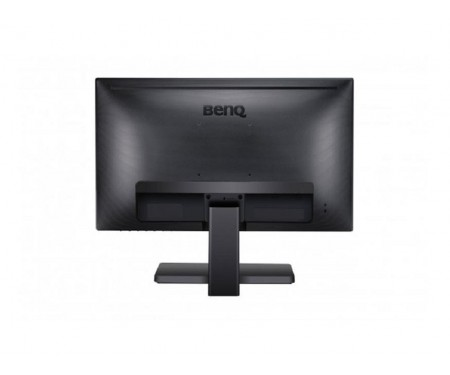 BenQ GW2270 (9H.LE5LB.QPE)