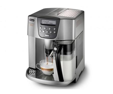 Кофеварка Delonghi Magnifica ESAM 4500