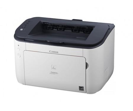 Canon i-SENSYS LBP6230DW with Wi-Fi (9143B003)