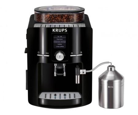 Кофеварка Krups EA8250