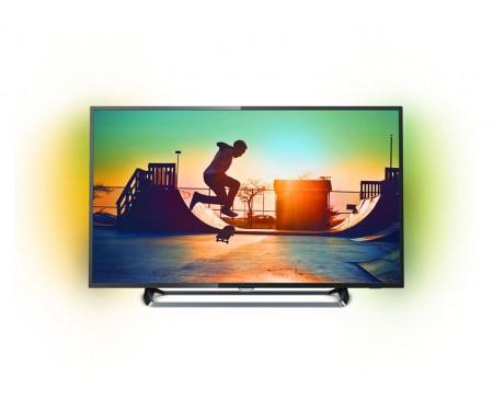 Телевизор Philips 43PUS6262