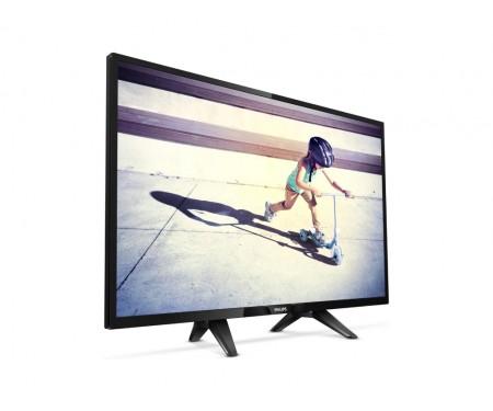 Телевизор Philips 49PFT4132/12