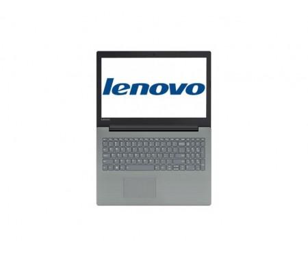 Lenovo IdeaPad 320-15 (80XH00YCRA)