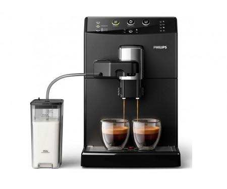 Кофеварка Philips HD8829/09