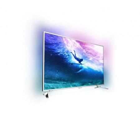 Телевизор Philips 65PUS6521