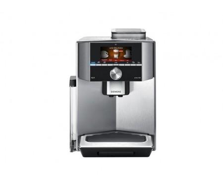 Siemens TI905201RW