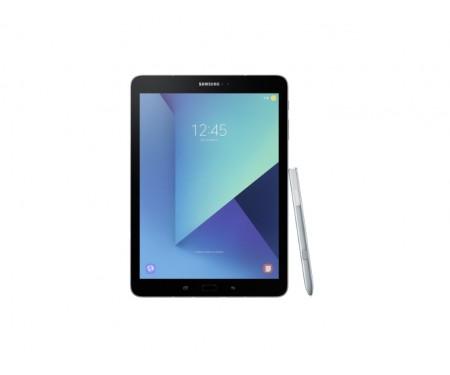 Samsung Galaxy Tab S3 LTE Silver (SM-T825NZSA)