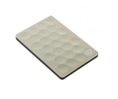 Жесткий диск Seagate Backup Plus Ultra Slim STEH2000201