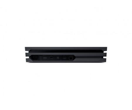 Sony PlayStation 4 Pro (PS4 Pro)