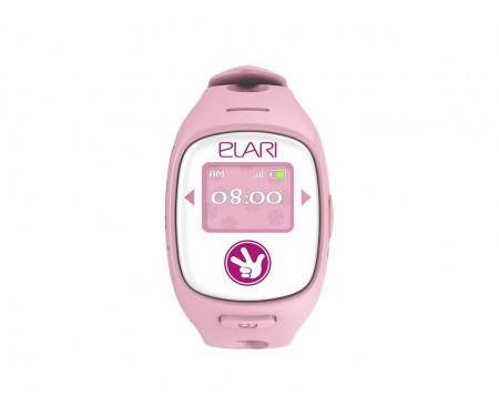 ELARI 3 Pink (ELFIT3PNK)
