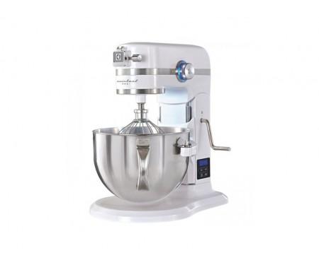 Electrolux EKM6100