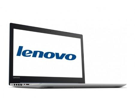 Ноутбук Lenovo IdeaPad 320-15IKB (80XL03GARA)