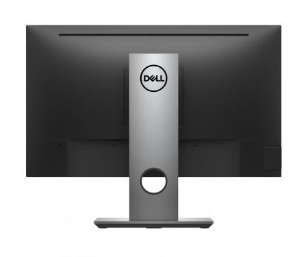 Dell P2418D (210-AMPS)