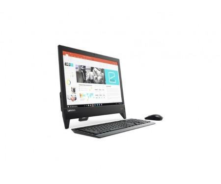 Lenovo IdeaCentre 310-20 (F0CL0077UA)