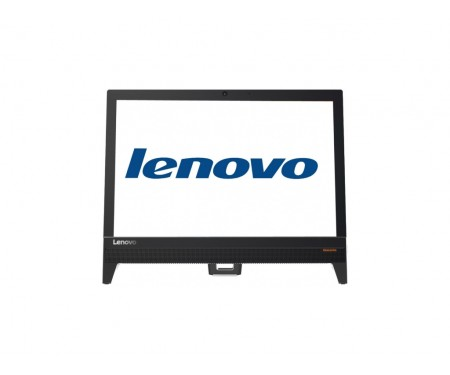 Lenovo IdeaCentre 310-20 (F0CL0077UA)