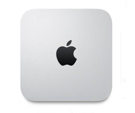 Apple Mac mini new (MD387)