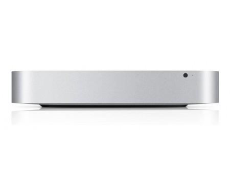 Apple Mac mini new (MD388)