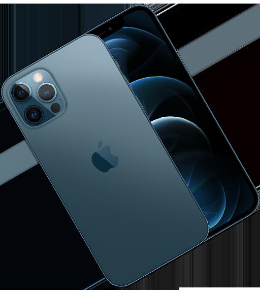 Обновленая камера iPhone 12 pro max