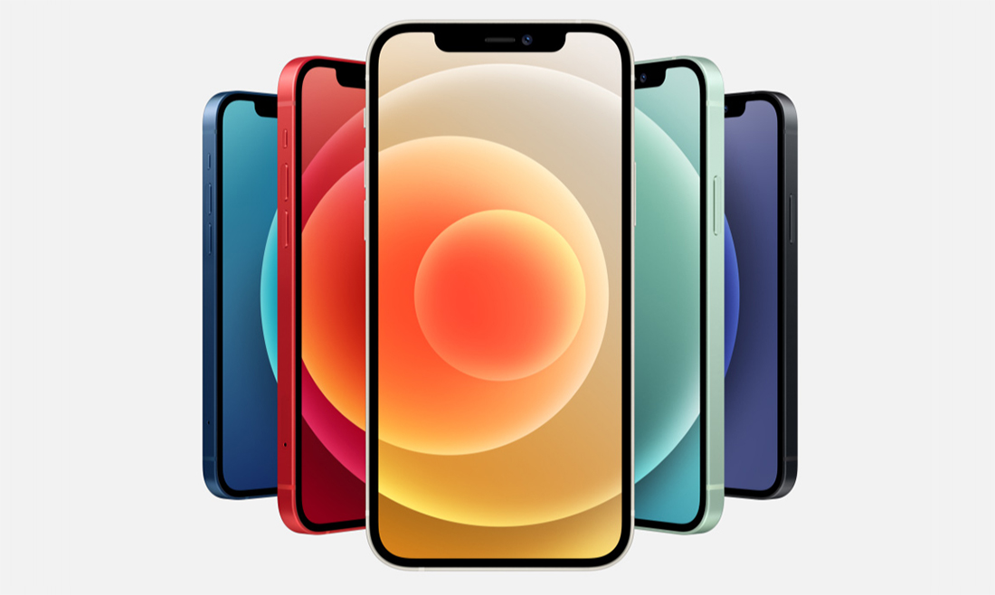 iPhone 12: плюсы и минусы новой модели, фото-1