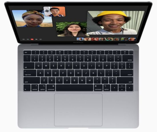 Apple MacBook Air 13 2020
