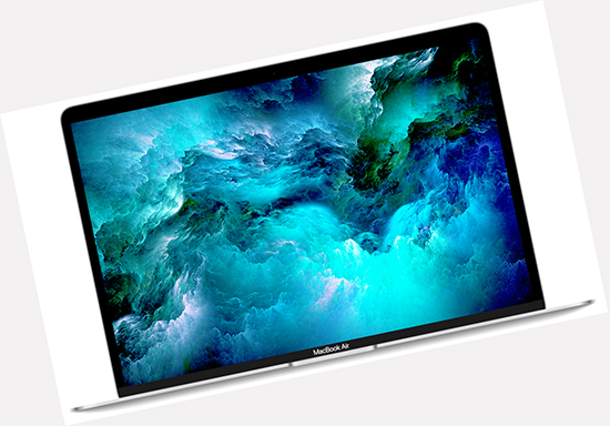 MacBook Air 13 2019