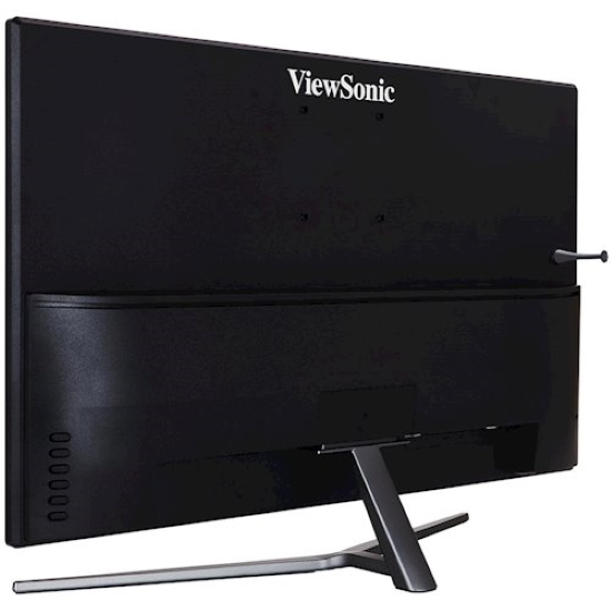 ViewSonic VX3211-2K-MHD (VS17000)